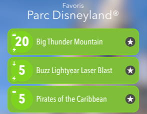 Magipark : l'application qui simplifie ta vie à Disneyland Paris