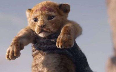 Le Roi Lion : les voix françaises
